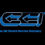 CCI-Control-Components