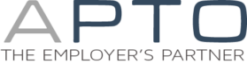 Apto Law: The Employers Partner