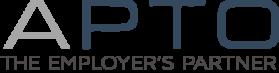Apto Law: The Employers Partner