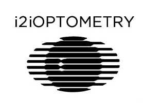 i2 optometry
